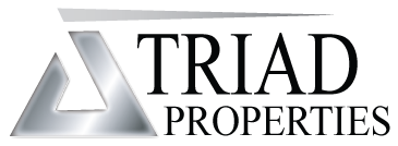 Triad Properties Corp.