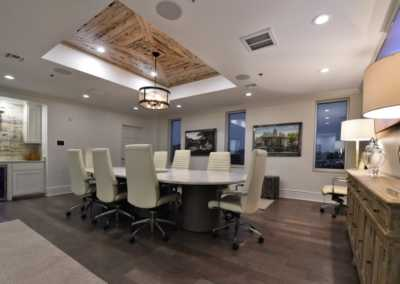 200 WSS - Conference Room