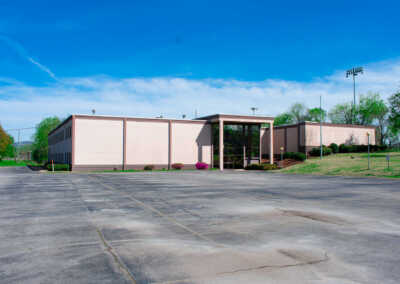 3405 Triana Blvd for Lease