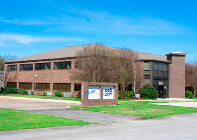 3325 Triana Blvd for Lease